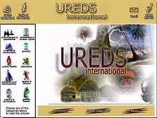 Ureds International Cameroon